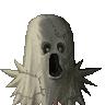0 P E 0's avatar
