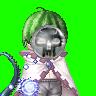 Dinky Bat's avatar