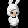 iCocoKat's avatar