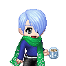 Crosseyed-Cupcake's avatar