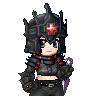 Razgriz the soldier's avatar