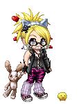 Princess_of_Punk22's avatar