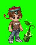 Delshamd's avatar