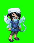 Funkadelic Monkey's avatar
