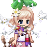 cute_azn_panda's avatar