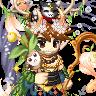 Damanex's avatar
