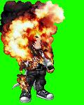 BrokenLiberty's avatar