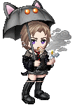 seshy311's avatar