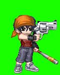 darksky3512's avatar