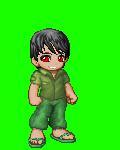 demitri95's avatar