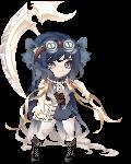 -XTwiLight-OverlordX-'s avatar