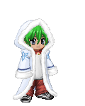 Snow_Ninja_Sasuke's avatar