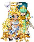 kaizuzu's avatar