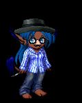 xiao668's avatar