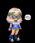 xx_phocaa_xx's avatar
