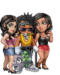 kash_muney_boii's avatar