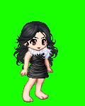 moonstar88's avatar