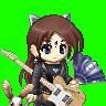 Elven lover's avatar