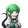 Sabaster's avatar