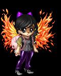 Ruriko Fox's avatar
