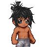 HxC Reaper's avatar