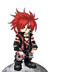 Abrahm Zeles's avatar