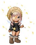 RaptorTongue's avatar