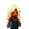 Inu-Yashas_Angel2007's avatar