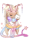 Senken No Mei's avatar