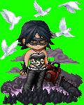c_salamandra_n's avatar