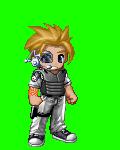 kaotik_kine's avatar