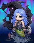 Arauko