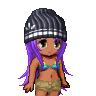 hip_hip_hooray123's avatar