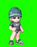 dopafine2's avatar