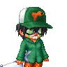 My Demonic Angel's avatar