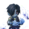 eksentrik's avatar
