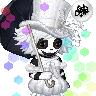 Kick the Kiwi's avatar