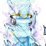 Space Jew's avatar