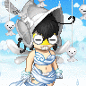 xgreen-tea-leafx's avatar