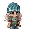 iPinkPanther's avatar