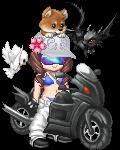 PhonetivaJP's avatar