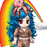 leela91's avatar