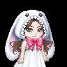 .Muffin.-.Mistress.'s avatar