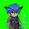 Arc Blaze's avatar