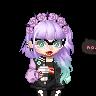 Spidrei's avatar