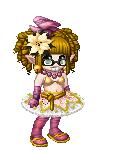CosmosRaine's avatar
