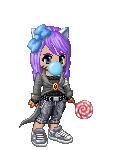 s8r4life's avatar