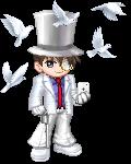 Mauel Miguel's avatar