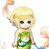 Rose-Dary 's avatar