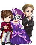 themadwriter's avatar
